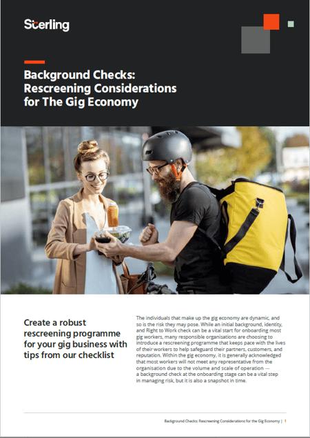 ST_EMEA_UK_2021_Q2_GIG_Checklist Rescreening for the Gig Economy_TSK-1369