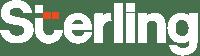 sterling-logo-2